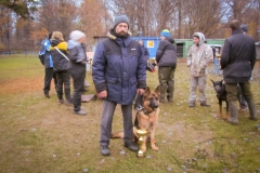 bkcf.ru-3062