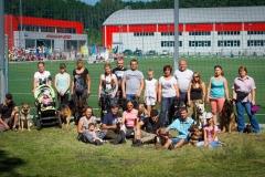 bkcf.ru-7321