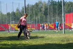bkcf.ru-7461